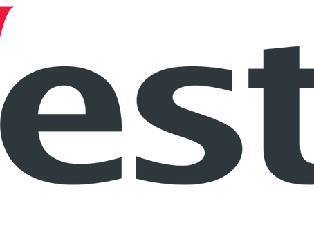 Westpac named Australia's most sustainable bank in 2019 Dow Jones Sustainability Indices