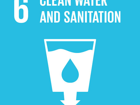 How Can Your Business Achieve Goal 6: Clean Water and Sanitation?