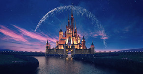 Some Alternatives to Disney Princesses