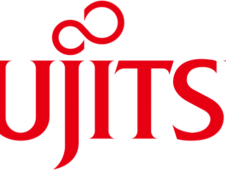 Fujitsu Kicks Off Major Initiative to Drive the Evolution of its Diversity Program