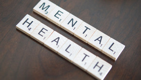 Mental Health for the Global Goals