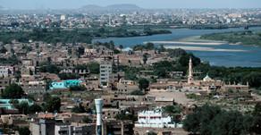 Will Sudan be the Gateway Drug for the Conversation around Humanitarian Crises around the World?