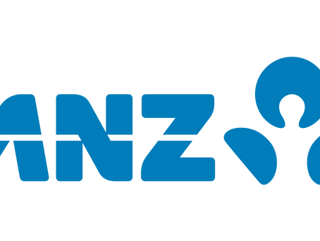 ANZ CEO Comments on Climate Change Statement