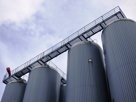 Why Aren't Sustainability Silos Beneficial?