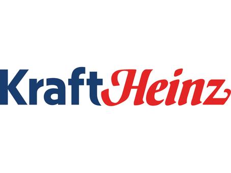 Kraft Heinz Strengthens Corporate Social Responsibility Commitments