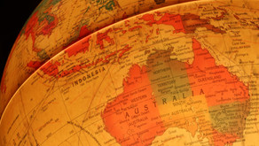 What Australia's Commitment to the Global Goals Means for the Indo-Pacific Region