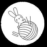 Fancy Yarns Logo