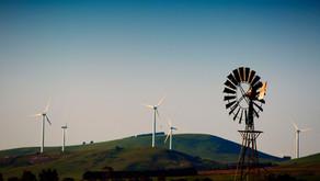 #Goal7: #AffordableEnergy and #CleanEnergy