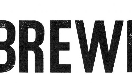 A New Revolution: BrewDog 'Unicorn Fund' Sees BrewDog Give Away 20 per cent of All its Profi