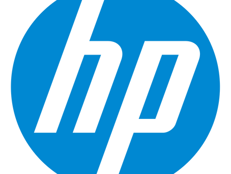 HP Reveals Bold New Commitments for Driving a Circular and Low‐Carbon Economy