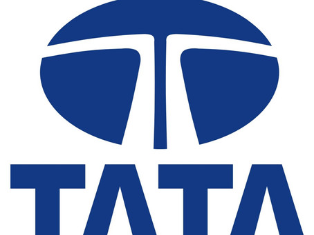 Tata Group Launches Report on its Contribution towards Sustainable Development Goals