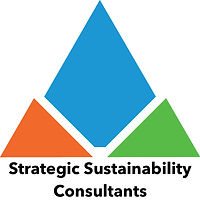 Strategic Sustainability Consultants