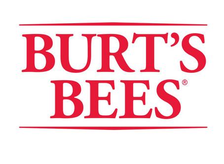 Burt's Bees Goes Dark on Social for Climate Change