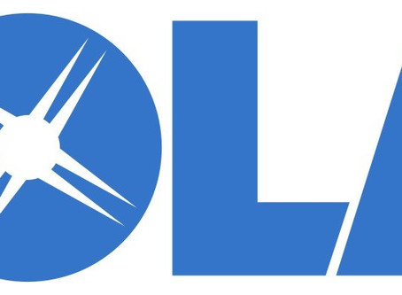 Ecolab Joins the U.N. Global Compact's Business Ambition for 1.5⁰C