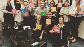 Midwifery and the Global Goals