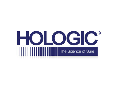 Hologic's First Sustainability Report Highlights Global Corporate Citizenship Efforts in Fiscal 2019