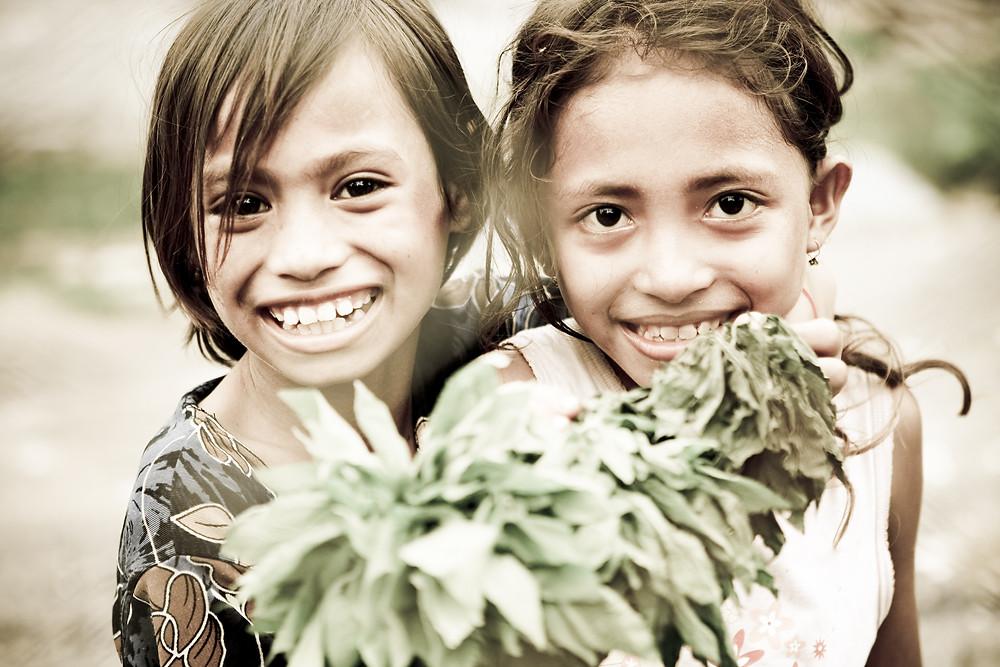 Image Credit: United Nations Photo