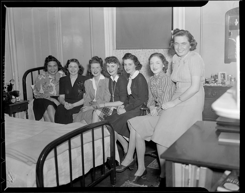 Image credit: Boston Public Library