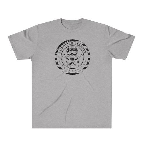 Copy of Men's Tri-Blend T-Shirt