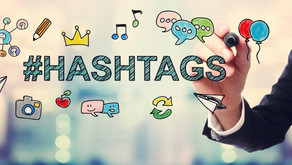 6 Benefits of Hashtag Campaigning