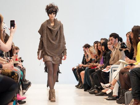 Sustainable Fashion: What It Means for the Average Consumer