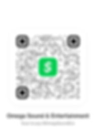 Cash App QR.jpeg