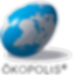 Oekopolis Logo