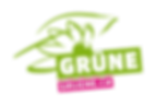 Grüne Logo