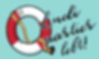Ludi Quartier Lebt Logo