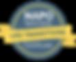 NAPO Badges-Specialist-LifeTransitions.p