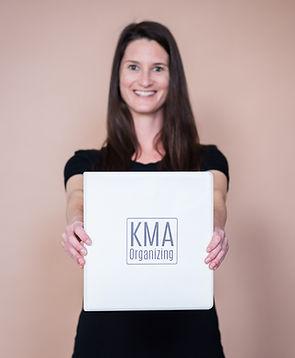 kma-organizing-jamie-bannon-photography_