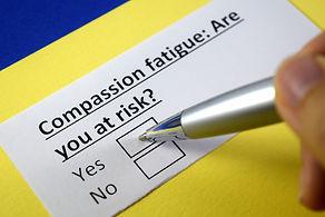 Compassion Fatigue.jpg