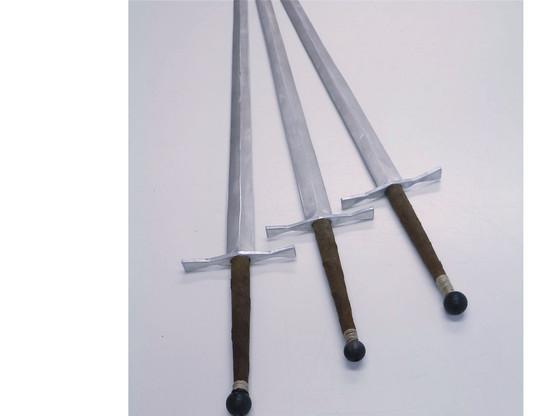Attrezzo: espases