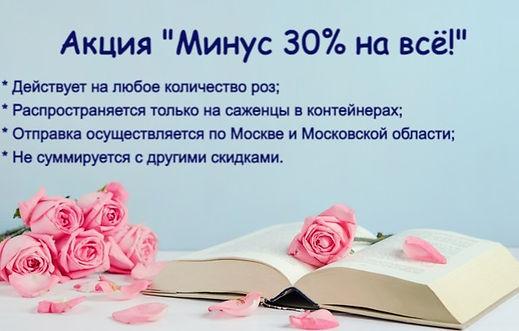 рамка роза с книгой_edited.jpg