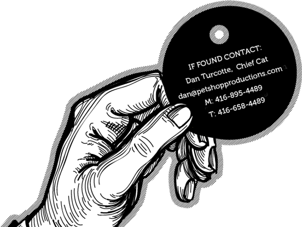 img-contact.png