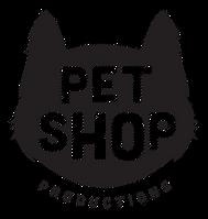 logo-dans-pet-shop.png