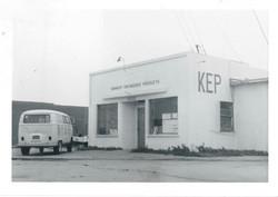 KEP Building 1.jpg