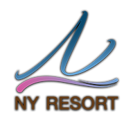 logo-เงา.png