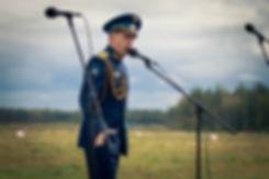 авиамикс_0005_Сергей Попков 1.jpg.jpg
