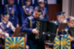 Алексей Алексеев 1.jpg