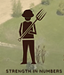 farmer with fork larger.PNG