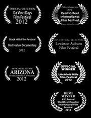 awards-LF.jpg