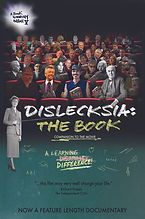 Dislecksia Book Final 3 6x9.jpg