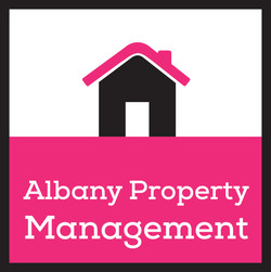 Albany Property Management