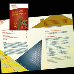 A3 Booklet