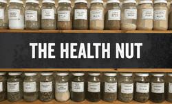 health nut cards final