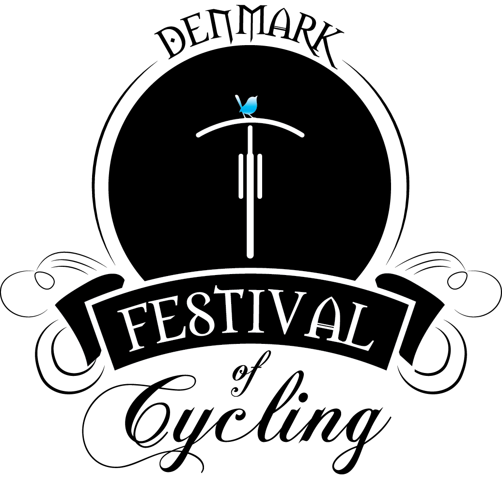 Denmark Festival of Cycling- final