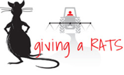 LOGO-Giving-a-RATSFINAL.