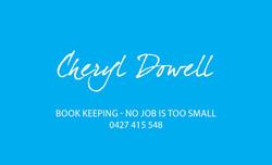 BusCard_CheryDowell