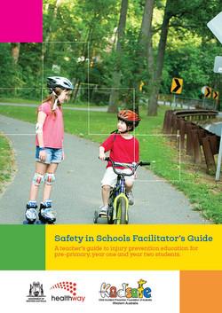 School Facilitators Guide